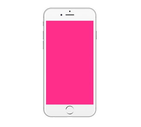CHANGEMENT ÉCRAN ET VITRE IPHONE 7+